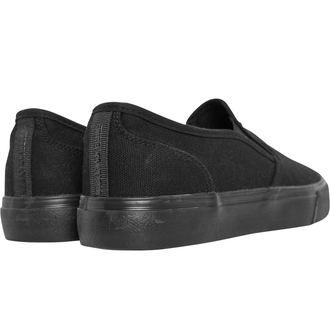 chaussures de tennis basses unisexe - URBAN CLASSICS, URBAN CLASSICS