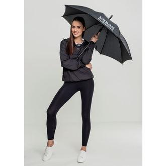 Parapluie URBAN CLASSICS, URBAN CLASSICS