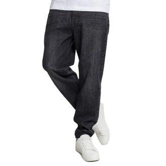 Jeans pour homme URBAN CLASSICS - Denim Baggy, URBAN CLASSICS