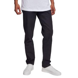 Pantalon pour homme URBAN CLASSICS - Décontracté 5 poches, URBAN CLASSICS