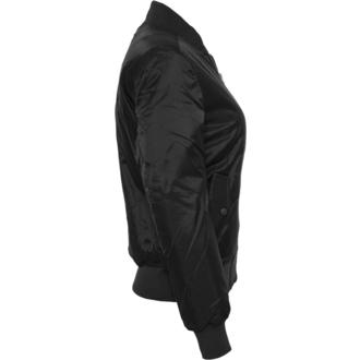 veste printemps / automne pour femmes - Basic - URBAN CLASSICS
