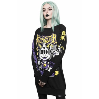 Robe pour femmes KILLSTAR - Technomet, KILLSTAR