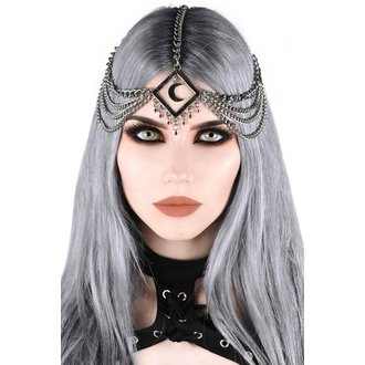 Coiffure KILLSTAR - Temptress - NOIR, KILLSTAR