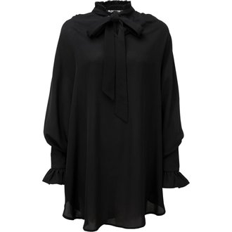 t-shirt pour hommes - THEBE CHIFFON - KILLSTAR, KILLSTAR