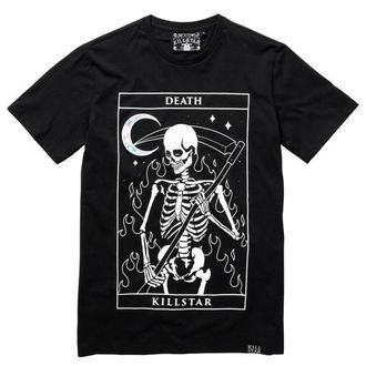 t-shirt pour hommes - THIRTEEN - KILLSTAR, KILLSTAR