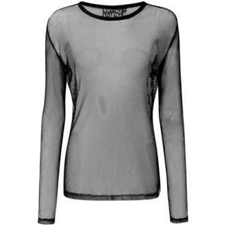 t-shirt unisexe - TRASHED - KILLSTAR
