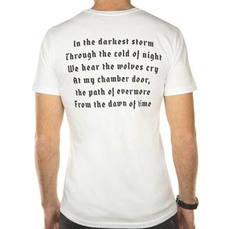 tee-shirt métal pour hommes Satyricon - DCUD - NNM, NNM, Satyricon