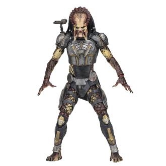Figurine Prédator- 2018 Fugitive, NNM