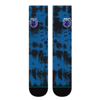 Chaussettes METALLICA - RIDE THE LIGHTNING - ROYAL - STANCE, STANCE, Metallica