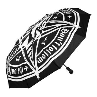 Parapluie KILLSTAR - Under My Spell, KILLSTAR