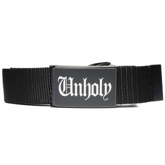 Ceinture BLACK CRAFT - Unholy, BLACK CRAFT