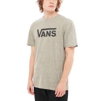 tee-shirt street pour hommes - CLASSIC HEAT - VANS, VANS