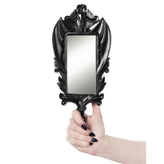 Miroir (décoration) KILLSTAR - Valerie Vanity - NOIR, KILLSTAR