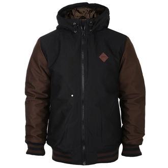 veste d`hiver - RUTHERFORD - VANS, VANS