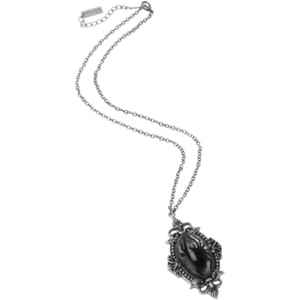 Pendentif Collier KILLSTAR - Venom, KILLSTAR