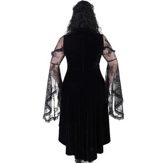 Robe pour femme KILLSTAR - Verullian, KILLSTAR