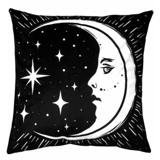 Taie d'oreiller KILLSTAR - Vintage Moon, KILLSTAR