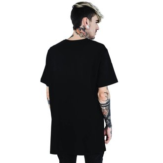 t-shirt pour hommes - Vlad - KILLSTAR, KILLSTAR