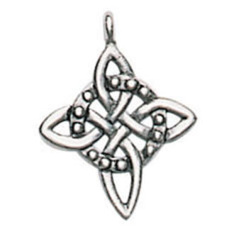 pendentif Northern Knot - EASTGATE RESOURCE, EASTGATE RESOURCE