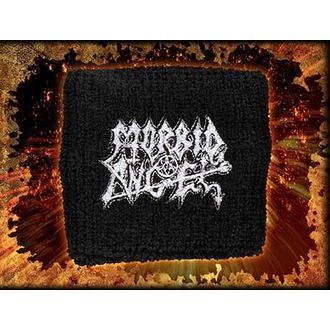 dessous-de-bras Morbid Angelll, RAZAMATAZ, Morbid Angel