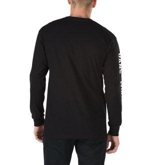 tee-shirt street pour hommes - WORLDS - VANS, VANS