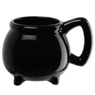 Mug KILLSTAR - WICCA - NOIR, KILLSTAR