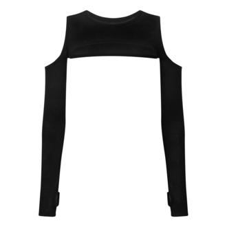 T-Shirt pour femmes - Wired Mesh - KILLSTAR - KSRA001643