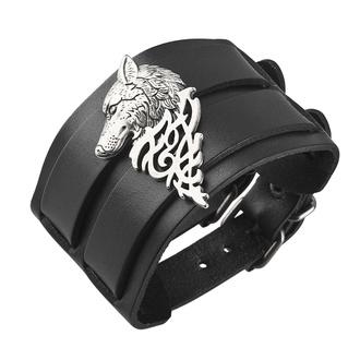Bracelet Loup, FALON
