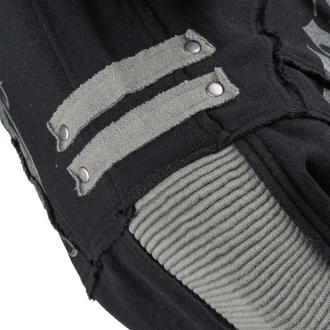 sweat-shirt avec capuche pour hommes - Transform - WORNSTAR