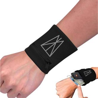 Bracelet Within Temptation - Symbol Black, NNM, Within Temptation