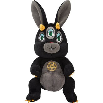 Peluche KILLSTAR - Twitchy, KILLSTAR