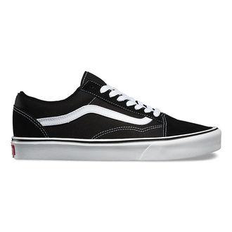 chaussures de tennis basses unisexe - UA Old Skool Lite - VANS, VANS