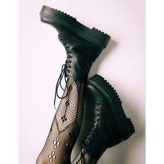 chaussures à semelles compensées - Viken - ALTERCORE, ALTERCORE