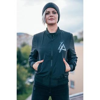 Veste femmes Linkin Park - Bomber, NNM, Linkin Park
