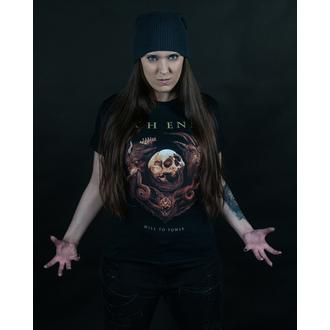 tee-shirt métal pour hommes Arch Enemy - RAZAMATAZ - RAZAMATAZ, RAZAMATAZ, Arch Enemy