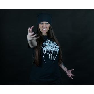 tee-shirt pour hommes Darkthrone - Baphomet, RAZAMATAZ, Darkthrone