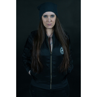 Veste (unisex) BLACK CRAFT - Create Your Own Future, BLACK CRAFT