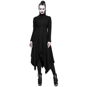 Manteau pour femmes PUNK RAVE - Gemini, PUNK RAVE