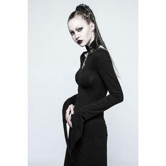 Robe pour femmes PUNK RAVE - Lacrimosa, PUNK RAVE