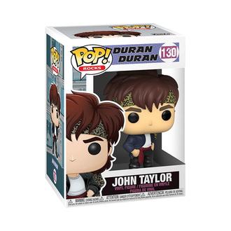 Figurine Duran Duran - POP! - John Taylor, POP, Duran Duran