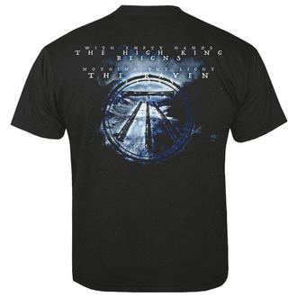 tee-shirt métal pour hommes Eluveitie - Ategnatos - NUCLEAR BLAST, NUCLEAR BLAST, Eluveitie