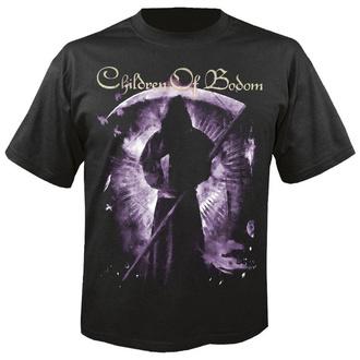 tee-shirt métal pour hommes Children of Bodom - Kill me once - NUCLEAR BLAST, NUCLEAR BLAST, Children of Bodom