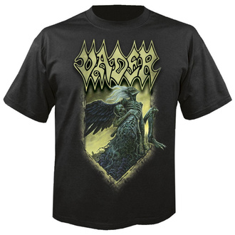tee-shirt métal pour hommes Vader - Thy messenger - NUCLEAR BLAST, NUCLEAR BLAST, Vader