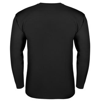t-shirt hardcore pour hommes - LUCYFER - AMENOMEN, AMENOMEN