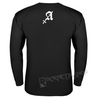 t-shirt hardcore pour hommes - SATAN - AMENOMEN, AMENOMEN