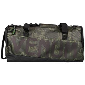 Sac Venum - Sparring Sport - Kaki camouflage, VENUM
