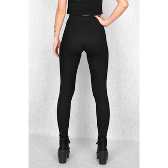 Leggings pour femme (pantalon) AMENOMEN, AMENOMEN