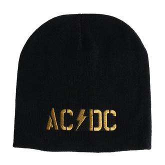 Bonnet AC / DC - POWER UP - Logo - RAZAMATAZ, RAZAMATAZ, AC-DC