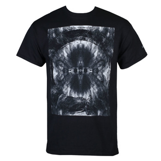 tee-shirt métal pour hommes Architects - Holy Hell Cover - KINGS ROAD, KINGS ROAD, Architects