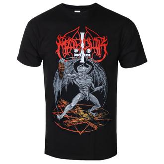 tee-shirt métal pour hommes Marduk - Slay The Nazarene - RAZAMATAZ, RAZAMATAZ, Marduk